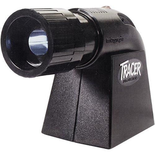 Artograph - Tracer Projector, Importado
