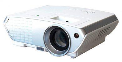 proyector luximagen sv350
